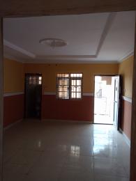 2 bedroom Flat / Apartment for rent Morocco Abule-Ijesha Yaba Lagos