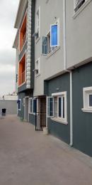 2 bedroom Flat / Apartment for rent Shomolu Onipanu Shomolu Lagos