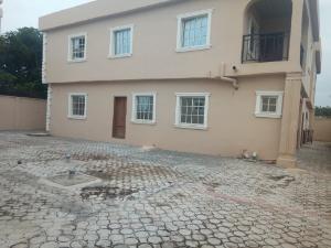 2 bedroom Flat / Apartment for rent opposite lekki free zone Free Trade Zone Ibeju-Lekki Lagos