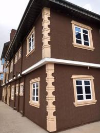 2 bedroom Flat / Apartment for rent Genesis Estate, Agbelekale Abule Egba Abule Egba Lagos