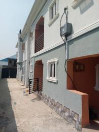 2 bedroom Flat / Apartment for rent Primetime Garden Estate, Aboru  Iyana Ipaja Ipaja Lagos