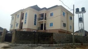 2 bedroom Flat / Apartment for rent Dawaki 3 Kubwa Abuja