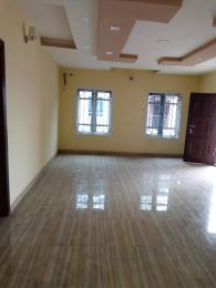 2 bedroom Flat / Apartment for rent Addo Ado Ajah Lagos