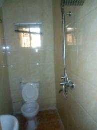 2 bedroom Flat / Apartment for rent Onireke off Mobil road Ilaje Ajah Lagos