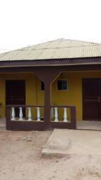 2 bedroom Flat / Apartment for rent - Epe Road Epe Lagos - 0