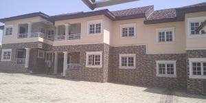 2 bedroom Mini flat Flat / Apartment for rent Wuse 2 Abuja