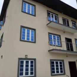 2 bedroom Flat / Apartment for rent - Sangotedo Lagos