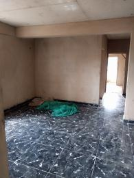 2 bedroom Flat / Apartment for rent Ojuelegba Ojuelegba Surulere Lagos