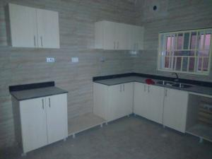 2 bedroom Flat / Apartment for rent Jahi Jahi Abuja