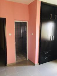 2 bedroom Flat / Apartment for rent Nureni Yusuf Estate Kola Area Ojokoro Abule Egba Lagos