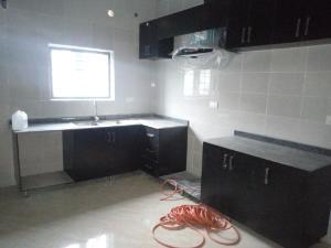 2 bedroom Block of Flat for rent Along naval quarter Kado Abuja