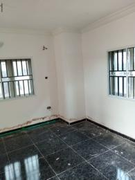 2 bedroom Flat / Apartment for rent End of Olaniyi street  Abule Egba Abule Egba Lagos