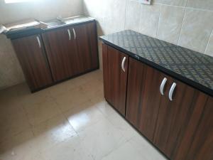 2 bedroom Flat / Apartment for rent Genesis Estate Alimosho Iyanaipaja Extension Egbeda Alimosho Lagos