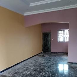 2 bedroom Flat / Apartment for rent FO1 Kubwa Kubwa Abuja