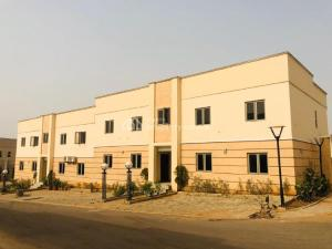 2 bedroom Flat / Apartment for rent Brains And Hammers City Estate, Life Camp Gwarinpa Abuja