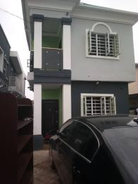 2 bedroom Flat / Apartment for rent - Ogudu-Orike Ogudu Lagos