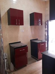 2 bedroom Flat / Apartment for rent Green Estate Amuwo Odofin Amuwo Odofin Lagos