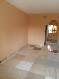 2 bedroom Flat / Apartment for rent By Fasheun Road Ago palace Okota Lagos