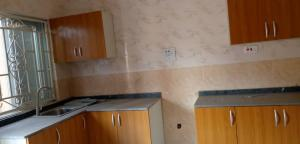 2 bedroom Flat / Apartment for rent Adetola Ijaiye  Ojokoro Abule Egba Lagos
