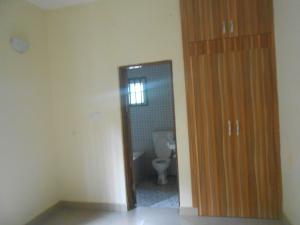 2 bedroom Penthouse Flat / Apartment for rent Ewet Housing Estate, Uyo Uyo Akwa Ibom