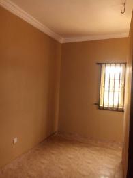 2 bedroom Flat / Apartment for rent Alhaja Onabanjo Close, off Mowo Kekere road,Elepe town Ikorodu Lagos