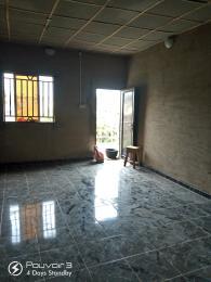 2 bedroom Blocks of Flats House for rent Ekoro Captain Abule Egba Abule Egba Lagos
