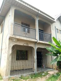 2 bedroom Blocks of Flats House for rent Ekoro Captain Abule Egba Abule Egba Lagos