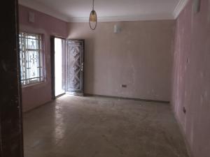 2 bedroom Flat / Apartment for rent Folagoro Road  Abule-Ijesha Yaba Lagos