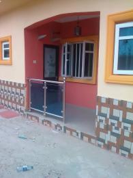 2 bedroom Flat / Apartment for rent Ajao estate Airport Road Oshodi Lagos