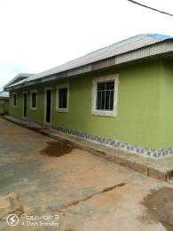 2 bedroom Detached Bungalow House for rent Akera by Mao junction  Ojokoro Abule Egba Lagos