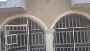 2 bedroom Flat / Apartment for rent Egor Edo