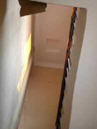 2 bedroom Flat / Apartment for rent Phase 2 bus stop igando Igando Ikotun/Igando Lagos