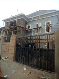 2 bedroom Flat / Apartment for rent Alapere  Alapere Ketu Lagos