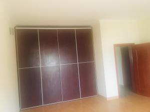 2 bedroom Flat / Apartment for rent Located in an estate of Lokogoma district fct Abuja  Lokogoma Abuja