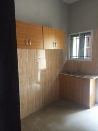 2 bedroom Flat / Apartment for rent Adeleye, gbagada sawmill Ifako-gbagada Gbagada Lagos