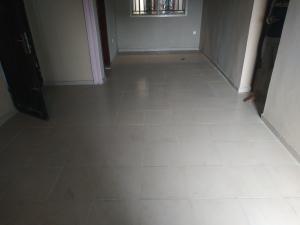 2 bedroom Flat / Apartment for rent Cooker Estate Akowonjo shasha Akowonjo Alimosho Lagos