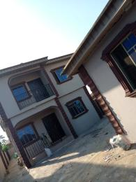2 bedroom Flat / Apartment for rent  Davies  Road Ayobo Ayobo Ipaja Lagos