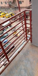 2 bedroom Flat / Apartment for rent Pedro Palmgroove Shomolu Lagos