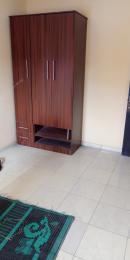 2 bedroom Flat / Apartment for rent Morocco Onipanu Shomolu Lagos