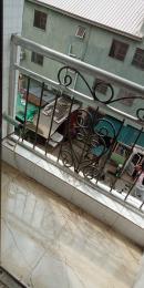 2 bedroom Flat / Apartment for rent Adekunle Alagomeji Yaba Lagos