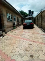 2 bedroom Semi Detached Bungalow House for rent Abese Elebu area  Akala Express Ibadan Oyo