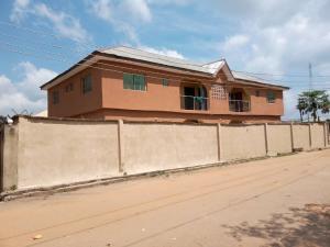 2 bedroom Mini flat Flat / Apartment for rent Moniya abiola Akinyele Oyo