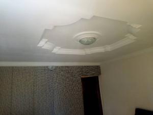 2 bedroom Terraced Bungalow House for rent Adogba monatan Iwo Rd Ibadan Oyo