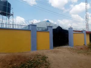 2 bedroom Terraced Bungalow House for rent Adogba monatan Iwo Rd Ibadan Oyo