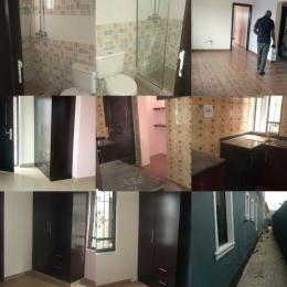 2 bedroom Blocks of Flats House for rent Alapere Kosofe/Ikosi Lagos
