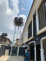 2 bedroom Blocks of Flats House for rent Idimu Egbe/Idimu Lagos