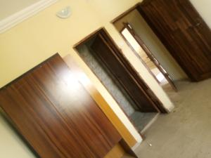 2 bedroom Blocks of Flats House for rent Akala Estate, Akobo Akobo Ibadan Oyo