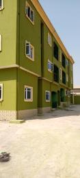 2 bedroom Flat / Apartment for rent Akala Express Ibadan Oyo