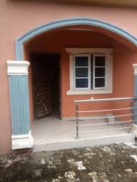 2 bedroom Flat / Apartment for rent Akesan Igando  Igando Ikotun/Igando Lagos
