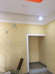 2 bedroom Flat / Apartment for rent akoto estate elebu off akala express ibadan Akala Express Ibadan Oyo